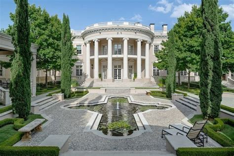 who lives in the white house want to live like a president shell out 15m on white house replica mycoolbin