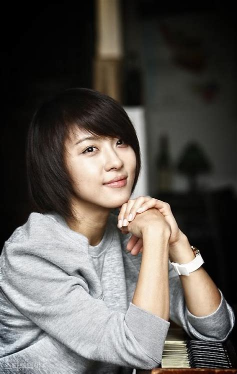 film layar lebar ha ji won ha ji won secret garden hairstyle www pixshark com