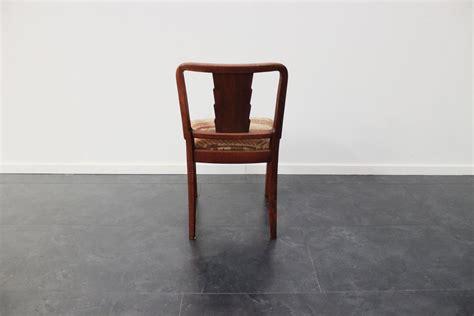 sedie deco sedie deco marco polo antiques