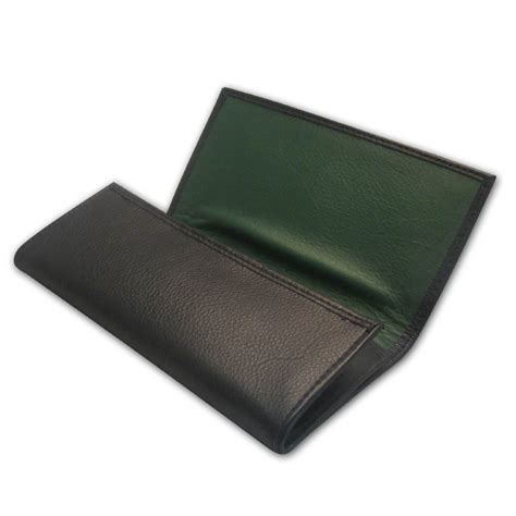Roll On Pouch Slot 3 peterson avoca series roll up pouch with paper slot 145a