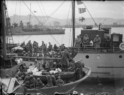 film dunkirk evacuation may 26 1940 the evacuation of dunkirk evacuation began