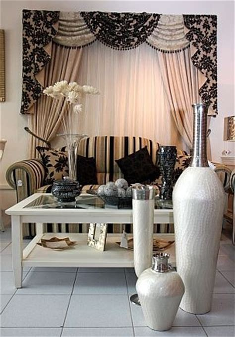 swag and tail curtain designs swag and tail curtains for the home pinterest