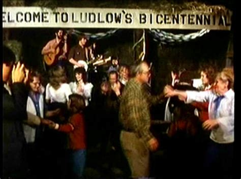 swing your partner do si do the demons of ludlow 1983 movie