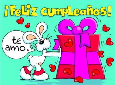 imagenes feliz cumpleaños hijo te amo im 225 genes y frases de cumplea 241 os con mensajes bonitos para