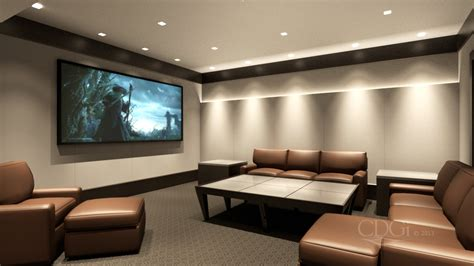home theater design group home theater design group photos home theatre designs 638