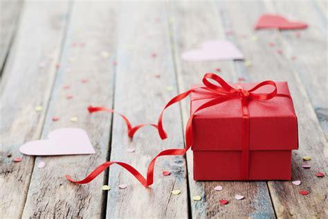 fiori da inviare quali sono i fiori da inviare a san valentino