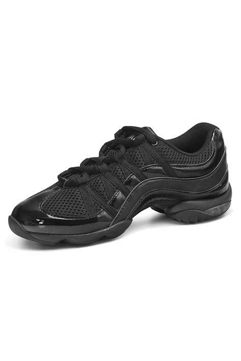 split sole sneakers bloch 174 split sole trainers bloch 174 us store