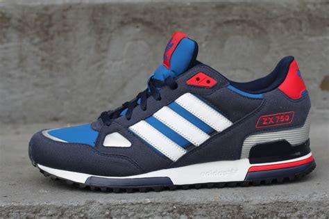 Harga Adidas Zx Original sepatu adidas zx 750 original soldes sepatu adidas zx 750