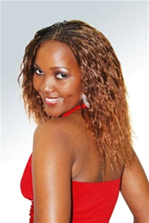 kenyan braid 11 best kifahari enterprises hair extensions images on