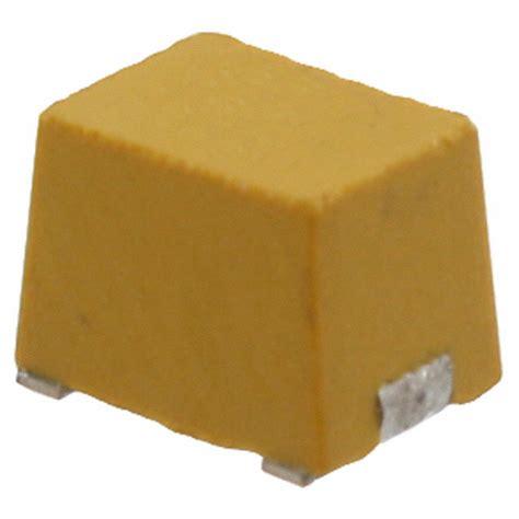 inductor smd 1812 dale imc1812er330k wirewound inductor 33uh 10 1812 smd new 10 pkg ebay