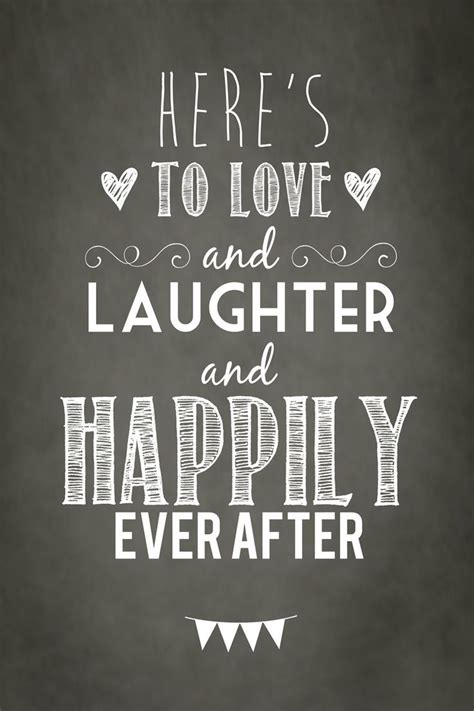 Beautiful wedding quotes about love : The Most Popular ...