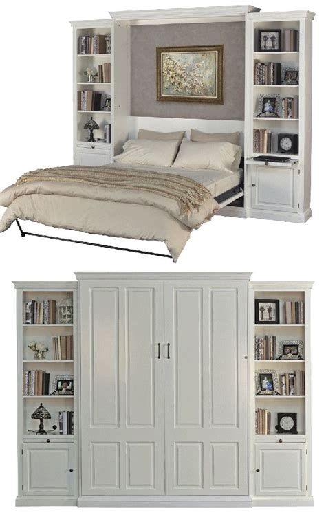 best murphy beds best 25 wall beds ideas on pinterest murphy beds diy