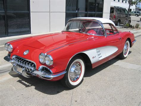 corvette 1960 price chevrolet corvette stingray 1960 reviews prices