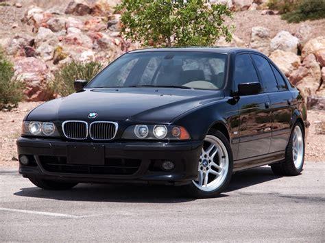 2003 bmw 540i specs 2003 bmw 540i sports package test drive walk around by