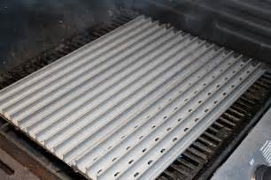 grill grate covers grate images