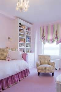 Girls Rooms 21 Cute Young Girls Room Designs Shelterness