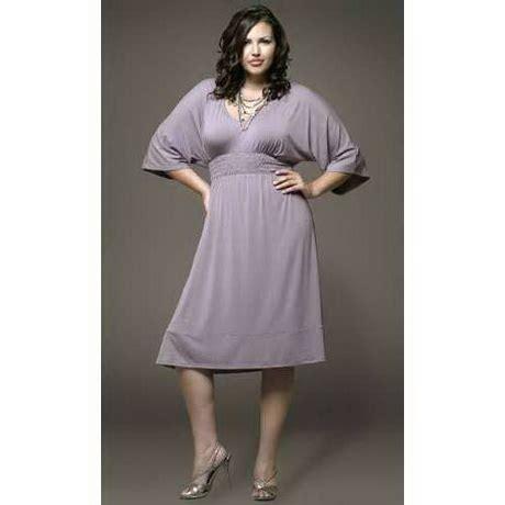 large size clothing for