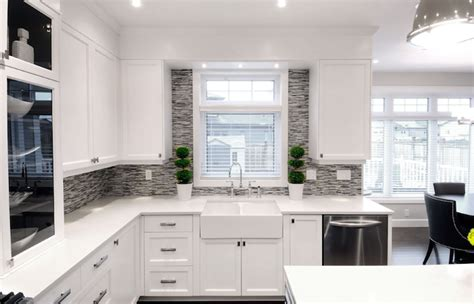 ikea white cabinets kitchen home design and decor reviews ikea kitchen cabinets contemporary kitchen