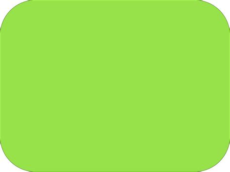 what colour goes with green what color goes with lime green 28 images lime green
