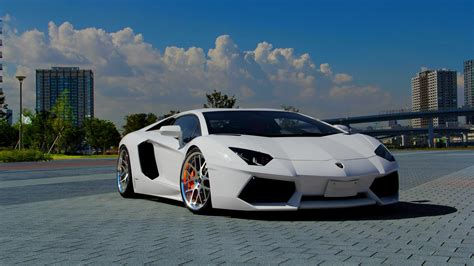 Lamborghini Hd Wallpapers Free Lamborghini Wallpaper Hd 1920x1080 Image 167