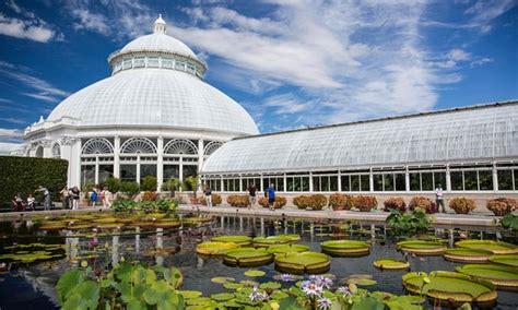 ny botanical garden coupon new york botanical garden new york botanical garden
