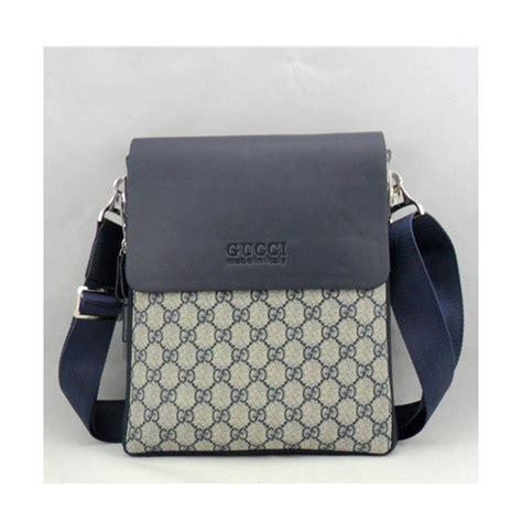 Harga Merk Gucci tas selempang pria merk gucci