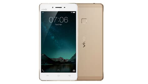 mobile news india vivo v3 v3 max launched in india prices start at rs