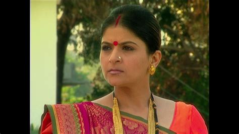 voot tv serial uttaran episode 25 watch online full episodes and
