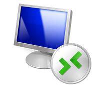 programa escritorio remoto gratis c 243 mo entrar a tu ordenador desde internet blog de