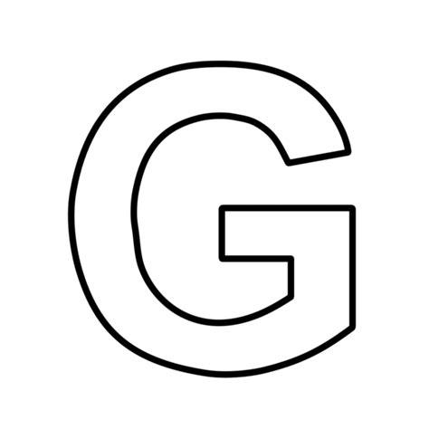 grafologia lettere grafologia lettera g seterms