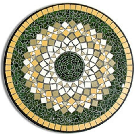 mosaic templates for 1000 images about mosaics on mosaic mirrors