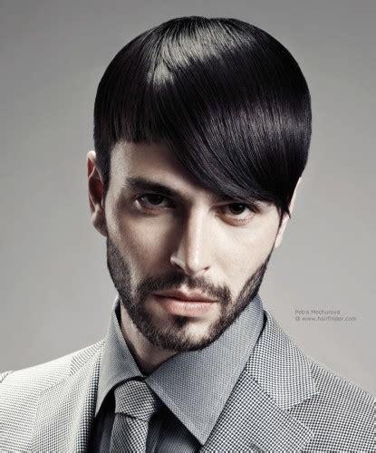 oblong face beard goatee styles 50 popular goatee beard styles for different