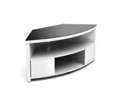 mobili angolari porta tv mobili tv angolari ikea ispirazione di design interni