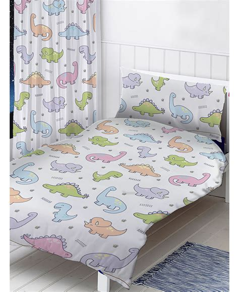 dinosaurs curtains and bedding dinosaurs curtains bedroom