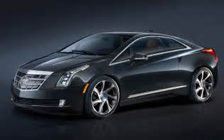 pictures of new cadillac cars 2014 cadillac elr front three quarter 2 hd wallpaper