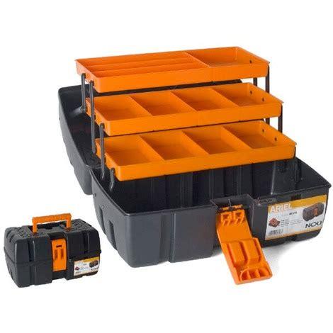 cassetti di plastica cassetta porta attrezzi porta utensili in plastica con