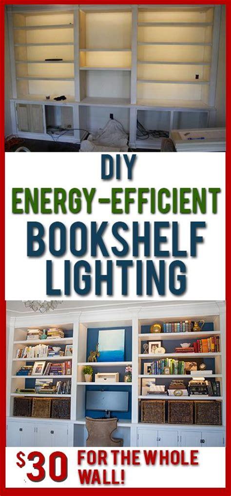 cheap under cabinet lighting 1000 images about diy lighting on pinterest led diy