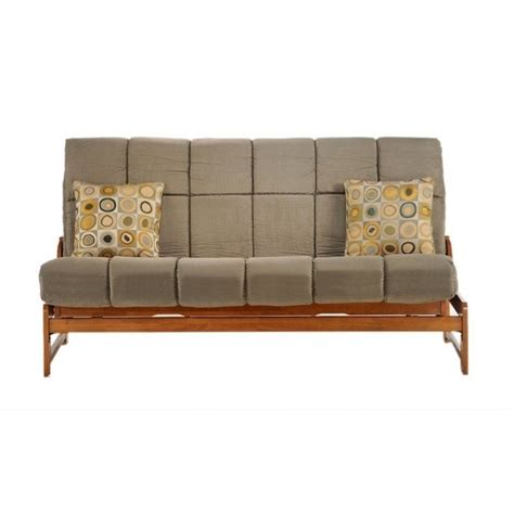 futons stores futons sold in stores 28 images 8 inch loft au size
