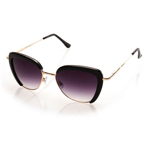 cool glasses minna street 4874 womens sunglasses