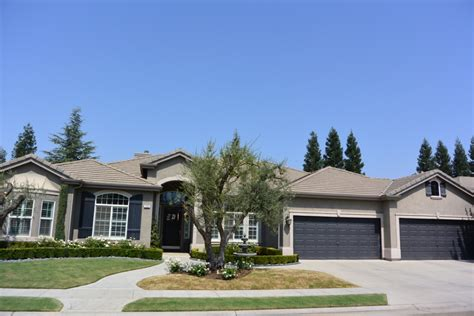 wathen built buchanan estates homes for sale clovis ca