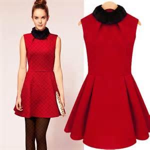 Christmas dresses for women