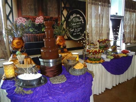 Best Home Decorators by Quinceanera Decorations In Houston Tx Quince Decorations