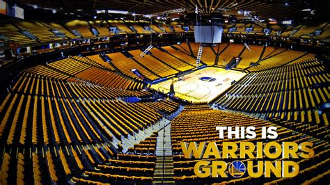 nba golden state warriors golden state warriors nba arena wallpaper 2018 in basketball