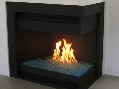 fireplace glass san diego kleen sweep san diego chimney sweep cleaning