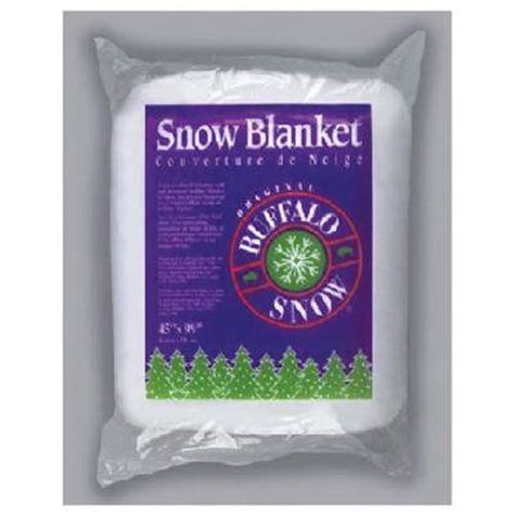 christmas village snow blankets with lights top 5 best snow blanket for christmas village for sale