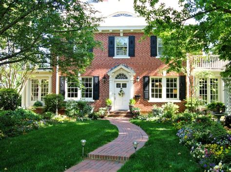 Welcome To Pettigru Place Bed And Breakfast In The Heart Of Downtown Greenville Sc