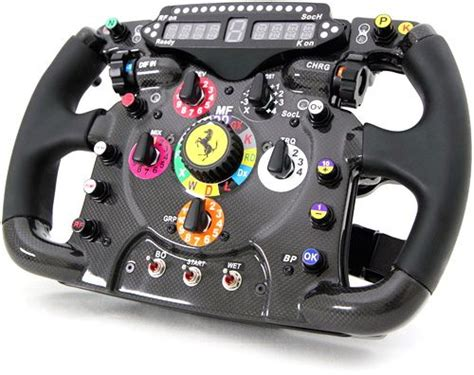 volante f1 f1 steering wheel cars