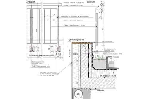 Residential Plan cad bauplanung j danielczok planungsbeispiele