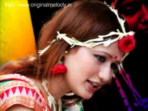 baraat v love mp3 song download love songs hits 2014 for broken hearts that make you cry