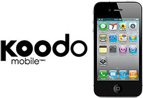 Koodo Phone Number Lookup Koodo Iphone Factory Unlock All Models Unlockmyphone Ca Unlock My Phone Unlock